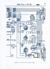 service owner manual ford thunderbird wiring diagram 1983 ford thunderbird wiring diagram