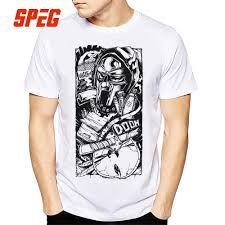 Detail Feedback Questions about T Shirts <b>MF Doom</b> Design <b>Printing</b> ...