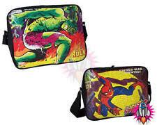 <b>Marvel</b> для мальчиков на плечо рюкзаки и <b>сумки</b> - огромный ...