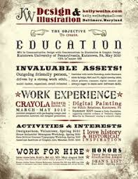 images about cvs  jobs and recruitment on pinterest   resume    creative resume builder