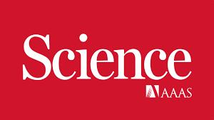 """Résultat de recherche d'images pour """"science"""""""