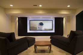 themed family rooms interior home theater:  basement remodeling ideas inspiration media room basement remodel   basement remodeling ideas inspiration