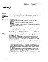 resume job objective resume sample for job interview resume warehouse assistant resume sample interview resume sample interview resume splendid interview resume sample resume large
