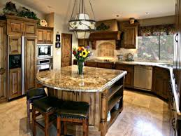 Mobile Home Kitchen Mobile Home Kitchen Cabinets For Sale Wm Designs