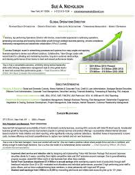combination resume sample latest functional resume template new combination resume format resume cover letter template sample executive hybrid resume samples hybrid resume samples cool