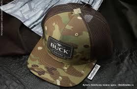 Купить <b>Бейсболка BUCK Multicam</b> за 1 670 руб. + подарок ...