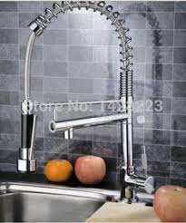 Multi - function with a table filter live ball valve <b>PPR</b> water separator ...