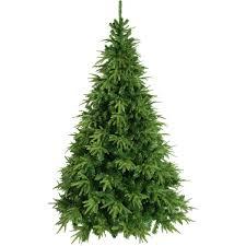 Искусственная <b>ель Crystal Trees</b> Маттерхорн 150 см в ...