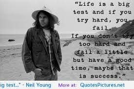 Neil Young Quotes. QuotesGram