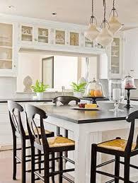 euro week full kitchen: kitchen islands with seating debfcda kitchen islands with seating