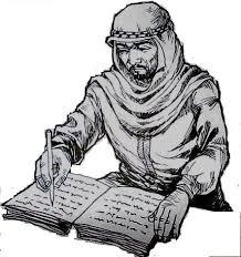 Nuzulul Qur'an Menurut Berbagai Madzhab