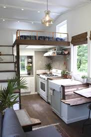 Homes Interior Designs 65 best tiny houses 2017 small house pictures & plans 5271 by uwakikaiketsu.us