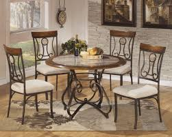 jordan dining table ch  images about dining for smaller spaces on pinterest drop leaf table d