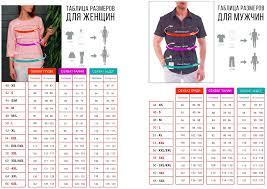 Мужская медицинская одежда – купить в интернет магазине по ...