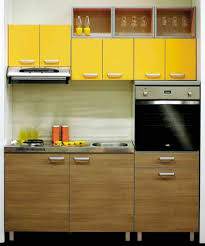 functional mini kitchens small space kitchen unit: furniture sweet kitchen design cabinets for small spaces home cabinets for small kitchens designs