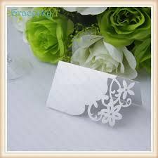 Popular Laser Cut Paper Wedding Invitations Buy Cheap Laser Cut     laser cut paper wedding invitations