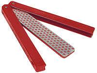 <b>Алмазная точилка ножей</b> в России. Сравнить цены, купить ...