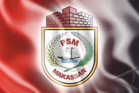 Profil PSM Makassar - berita Liga Indonesia