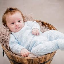 Spanish Baby <b>Boutique</b>   Traditional Baby <b>Clothes</b>   Spanish baby ...