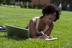 how to write a thesis for an exploratory essay   the pen and the padprepare