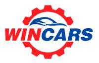 <b>Wincars</b>. Купить в Минске — OZ.by