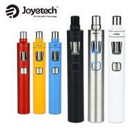 <b>Original Joyetech</b> Ego AIO Pro Kit 2300mAh Battery Capacity with ...