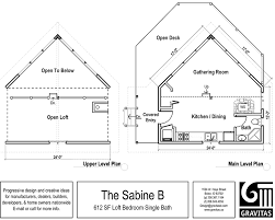 small house plans a frame cabin plans and small houses on pinterest cabin floor plan plans loft