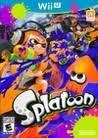 <b>Splatoon</b> for Wii U Reviews - Metacritic