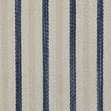 La Plage - <b>Riviera</b> - Fabric - Products - <b>Ralph Lauren</b> Home