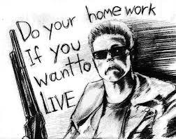 We Do Your Homework Online   Expert Homework Help