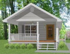 Small house floor plans  House floor plans and Small houses on    Small house floor plans  House floor plans and Small houses on Pinterest