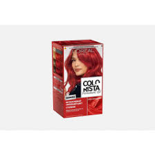 Colorista Colorista Permanent <b>Gel</b> | «Золотое яблоко» - интернет ...