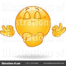 Lotus Notes Emoticons Emoticon Clipart 1104346 Illustration By Yayayoyo