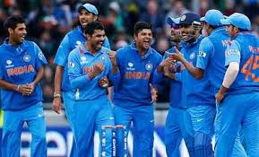 Image result for 20-20 cricket