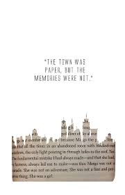 paper towns quotes on pinterest   john green quotes  looking    just finished paper towns  another brilliant piece of work written by john green