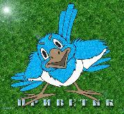 Картинки по запросу смайл весенние птички