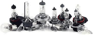 <b>Лампы</b> накаливания и галогенные <b>лампы</b> ТМ <b>AutoStandart</b>.