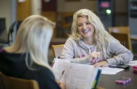 the reasons for the importance of college essay assignments a the goal while writing essays at college is to develop a self portrait of your own personal views which can make you stand out and make you run ahead in the