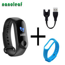 <b>Smart Sport Watch</b> reviews – Online shopping and reviews for <b>Smart</b> ...