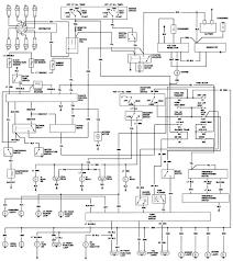 1955 cadillac wiring diagram 1955 wiring diagrams online 1970 cadillac wiring diagram 1970 wiring diagrams online