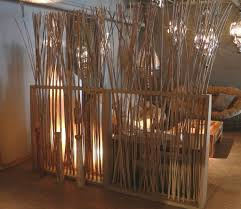 living room dividers ideas attractive:  images about den on pinterest jungle room panel room divider and indoor waterfall