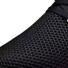 Ahico <b>Mens Fashion</b> Sneakers Casual Breathable <b>Mesh</b> Walking