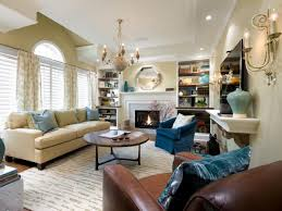 19 feng shui secrets to attract love and money interior design styles and color schemes for home decorating hgtv bedroom decor feng shui