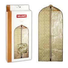<b>Чехол для одежды VALIANT</b>