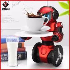 Купите gyro <b>robot</b> онлайн в приложении AliExpress, бесплатная ...