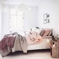 Bedding: Serta Raised Pillow <b>Top Queen</b> Air Bed Mattress With ...
