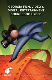 film television gaming sourcebook 2008 by oz publishing film television gaming sourcebook 2008 by oz publishing inc issuu