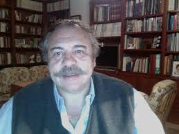 Dr. Ernesto Moreno Molina - visit