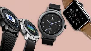 <b>Best</b> smartwatch <b>2019</b>: The <b>top</b> smartwatches available in India ...