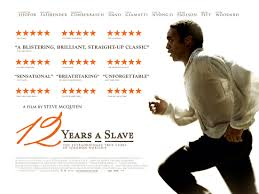 years a slave peter viney s blog 12 years a slave
